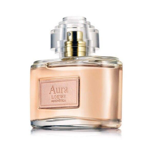 El mejor precio en perfume de mujer 2017 en tu tienda favorita https://www.compraencasa.eu/es/perfumes-de-mujer/71652-aura-magnetica-edp-vaporizador-40-ml.html