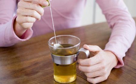 Ceaiuri antireumatice