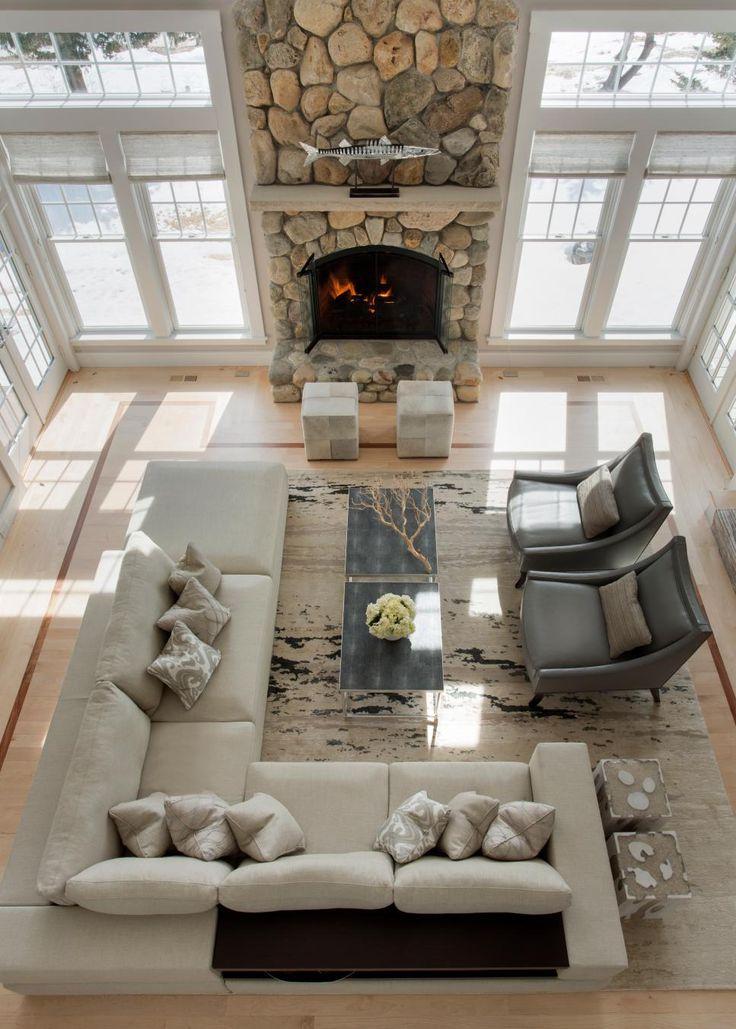 17 meilleures images à propos de Living Room/Entry Way sur Pinterest