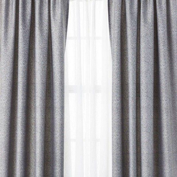 1000+ ideas about Grey Curtain Tiebacks on Pinterest | Ceiling Fan ...