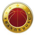 Shandong High Speed Golden Stars, Jinan,Shandong, China -Chinese Basketball Association- Division: Northern #ShandongGoldenStars #Jinan #CBA (L20542)