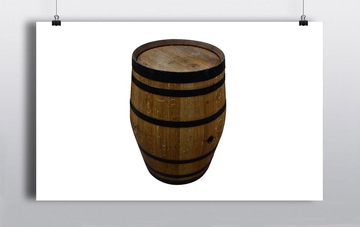 Beautifully restored Wooden Barrels which have a variety of uses – props, table bases etc. http://www.prophouse.ie/portfolio/wooden-barrels/