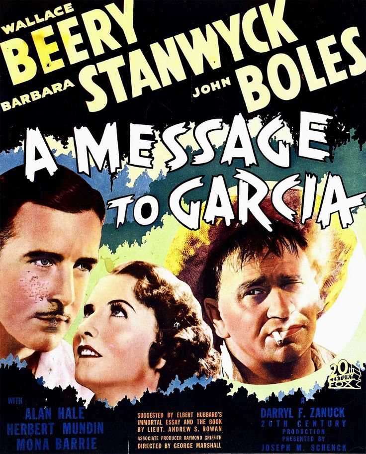 best stanwyck images barbara stanwyck  2 02 15 1 13a 20th century fox a message to