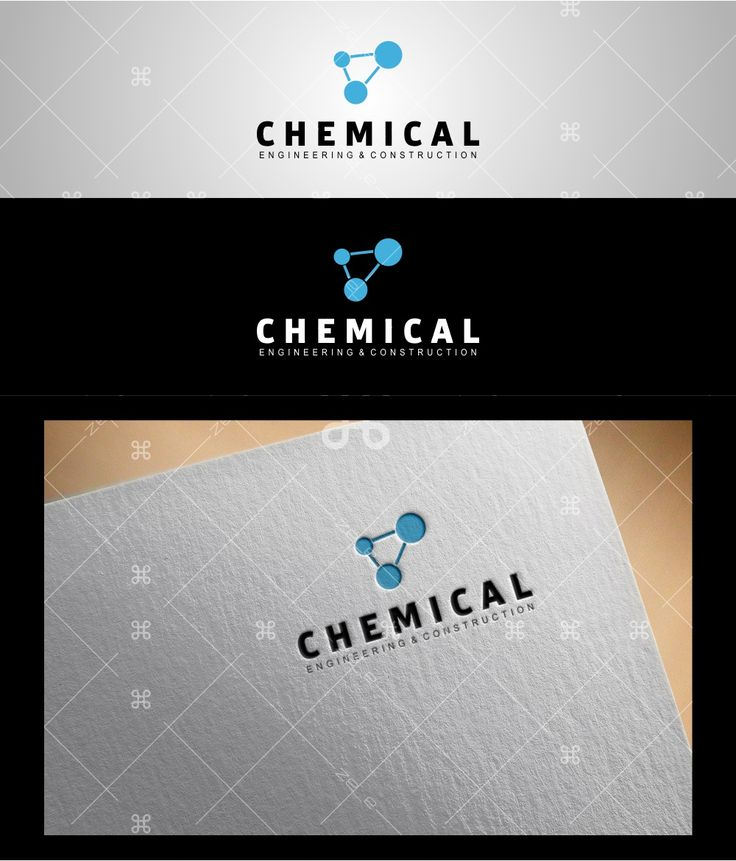 chemical engineering projects The list of ongoing projects in the environmental and chemical engineering  research unit can be found here:  .