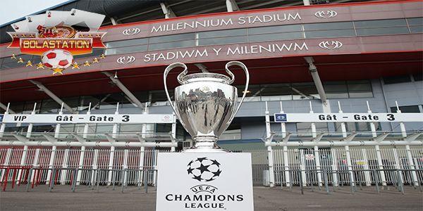 Bolastation.co | Daftar Fase Grup 32 Besar UEFA Champions League 2016-2017 | CHAT : www,bolastation,net : www,bolastation,co BB : 58EEEB9D BB : 52E67404 WHATSAPP : +85581739597 YAHOO : bola.station SMS : +85581739597 SMS : +6282370001982 KAMI JUGA MENYEDIAKAN : LIVE CASINO – TANGKASNET – TEMBAK IKAN – SLOT ONLINE – SABUNG AYAM KHUSUS POKER 1 ID 5 PERMAINAN YAITU : POKER, DOMINO QQ, CEME, BLACKJACK, CAPSASUSUN