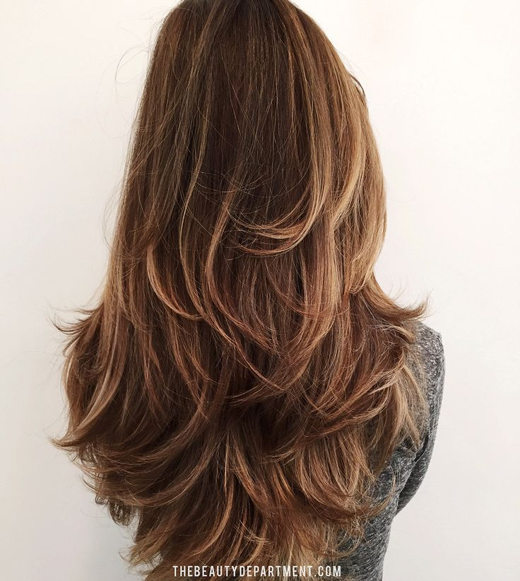 3 FAVES FOR A PERFECT BLOWOUT Most of us are trying to live our best life and do less with our hair while hoping it looks better than ever. While I love an air-dry scenario or a second day wave/dry shampoo combo, sometimes you ju http://thebeautydepartment.com/2016/09/3-faves-for-a-perfect-blowout/