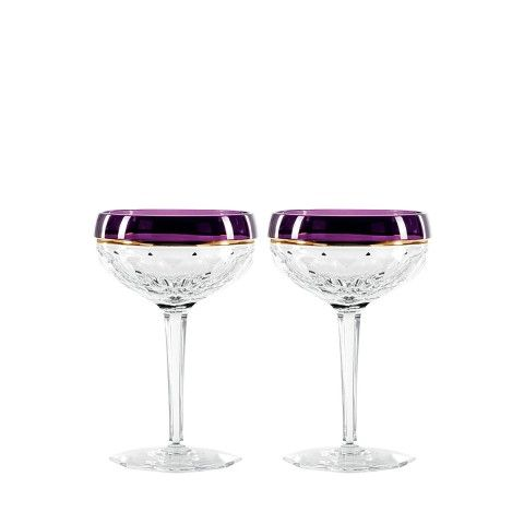40 best images about funky flutes on pinterest champagne - Funky champagne flutes ...