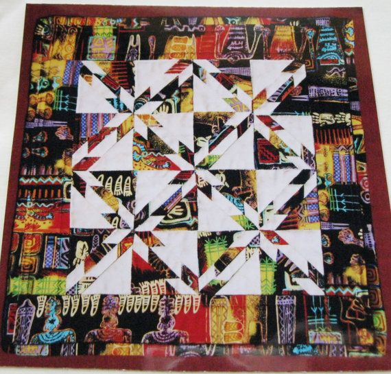56 Best Images About Quilts Paper Piecing On Pinterest