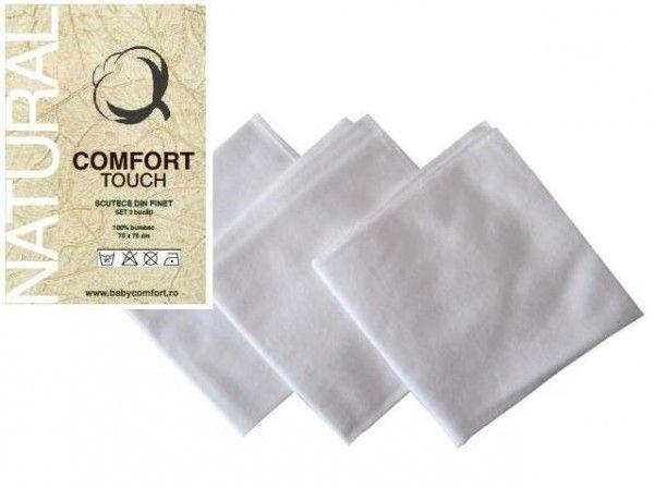 Babycomfort - Articole noi pentru bebelusi - Babycomfort