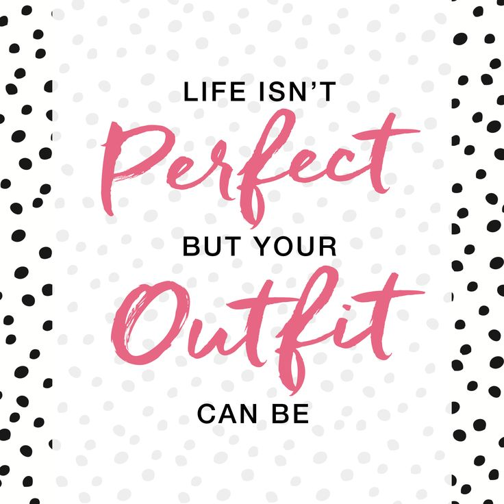 143 best Words to Live By images on Pinterest | A photo Dating and Quotes quotes