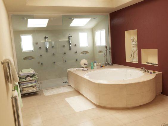 buy lighting for bathroom online