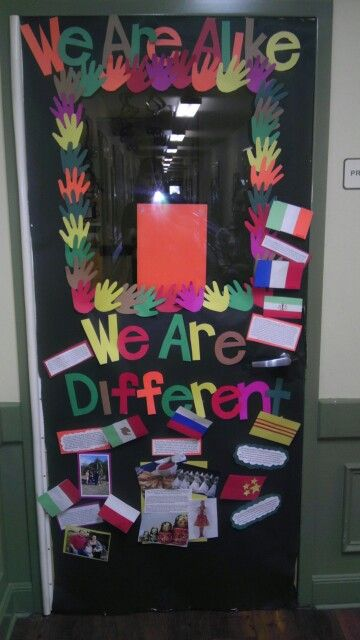 17 best ideas about multicultural bulletin board on