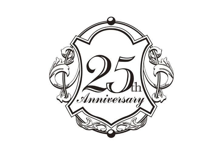19 Best Images About Anniversaries On Pinterest Logos