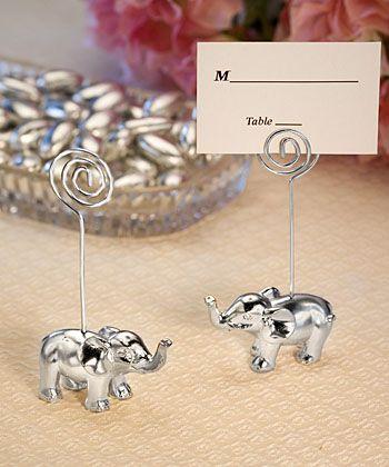 http://www.hotref.com/elephant-placecard-holder-wedding-favors-p-2258.html
