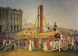 donald trump | The Bogman's Cannon