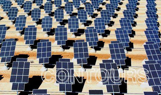 New, Energy-Efficient Technologies