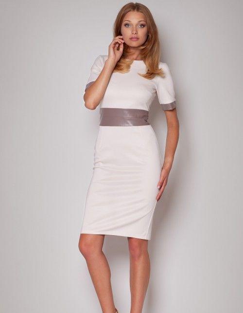 Sukienka M204