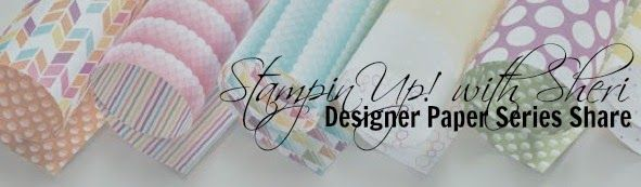 Stampin Up! with Sheri 2014 DSP Share new catalogue Nanaimo, BC Canada