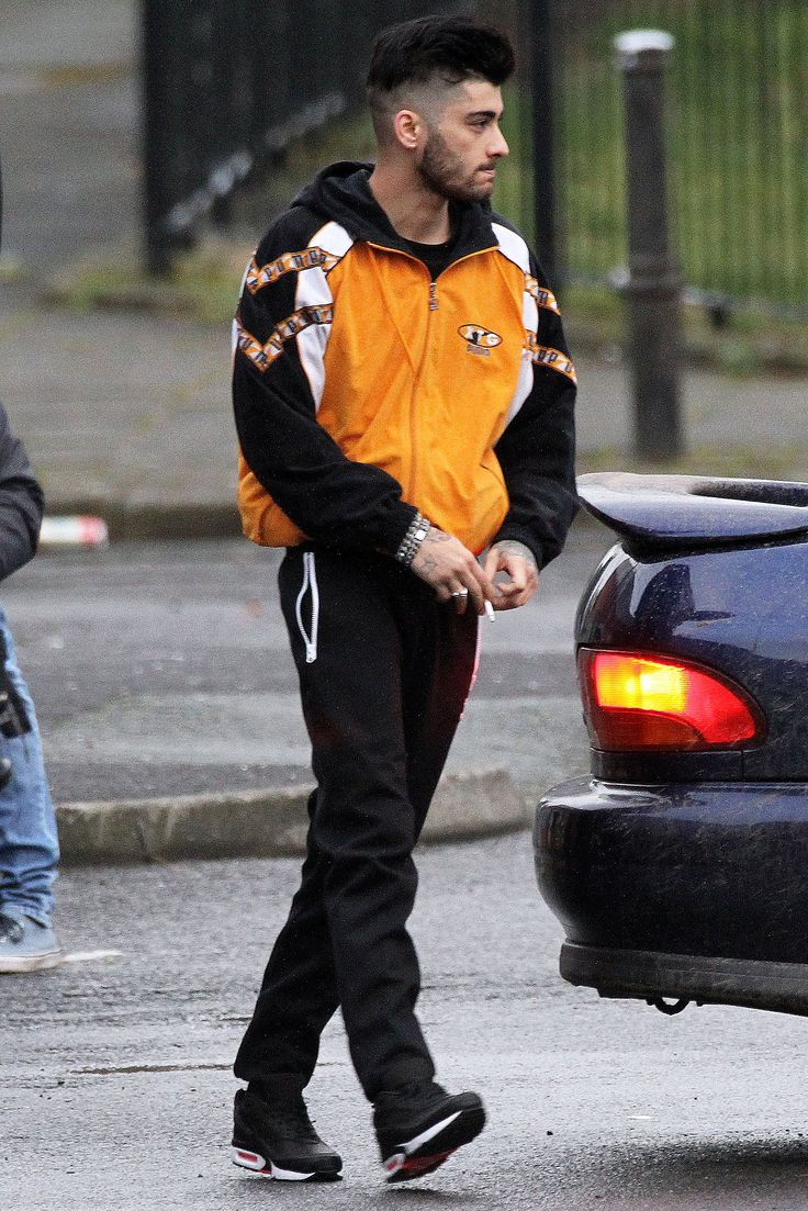 Best 20 Zayn Malik Style Ideas On Pinterest