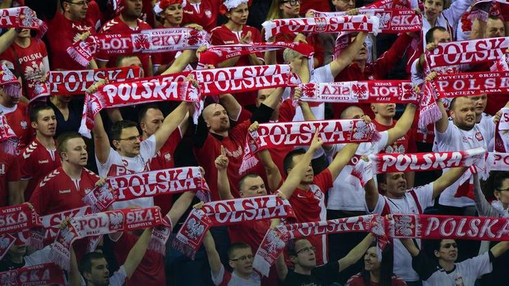 Europa zachwycona ME piłkarzy ręcznych w Polsce