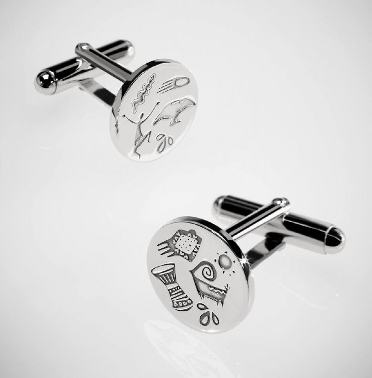 Botões de Punho Amar Angola // Cufflinks Amar Angola  #branding #cufflinks #styling #design #luxury #details #african #silver #gold #trendycollection #jewelry #fashion #glamour #must-have