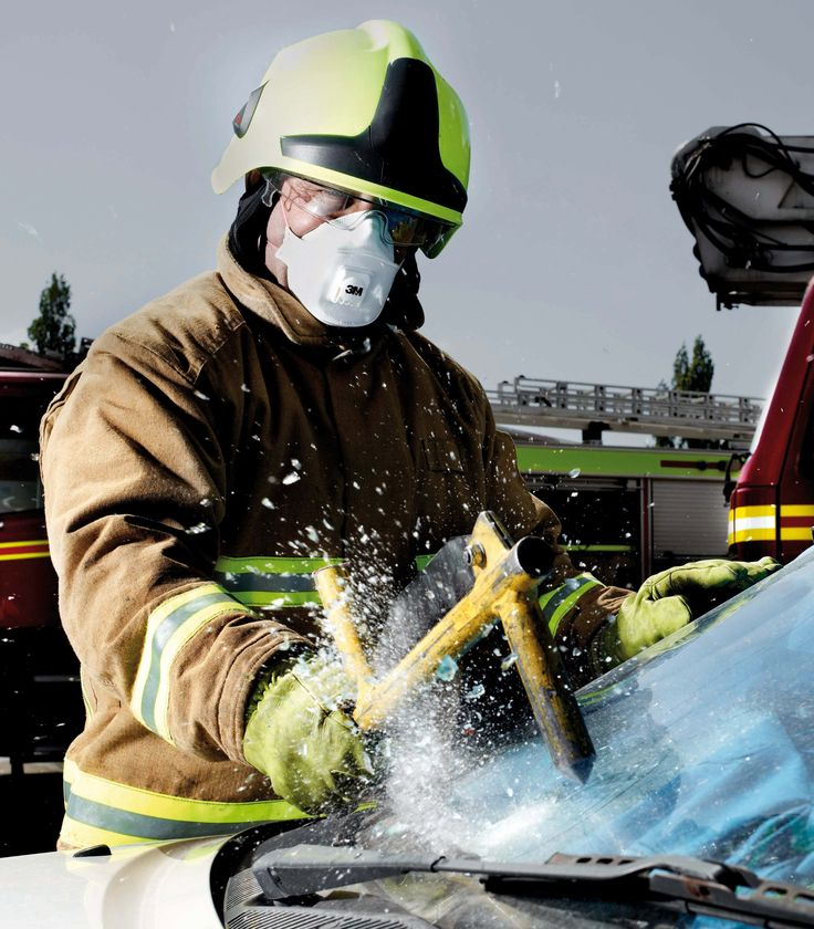 11 Best Personal Protective Equipment Images On Pinterest