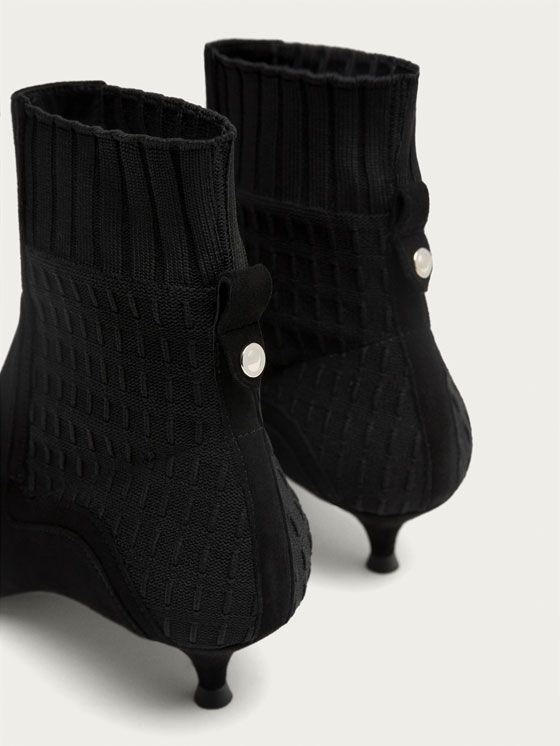 94c009931ac amp; Herfst Dutti Shoes Schoenen Wintercollectie Dames 2017 Massimo qztxI