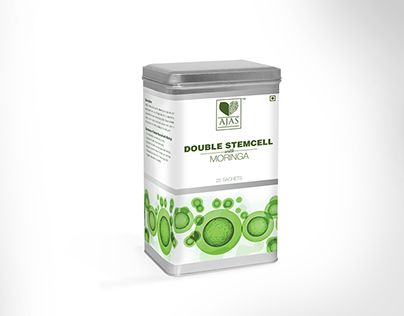 "Check out new work on my @Behance portfolio: ""Moringa stemcell"" http://be.net/gallery/40872137/Moringa-stemcell"