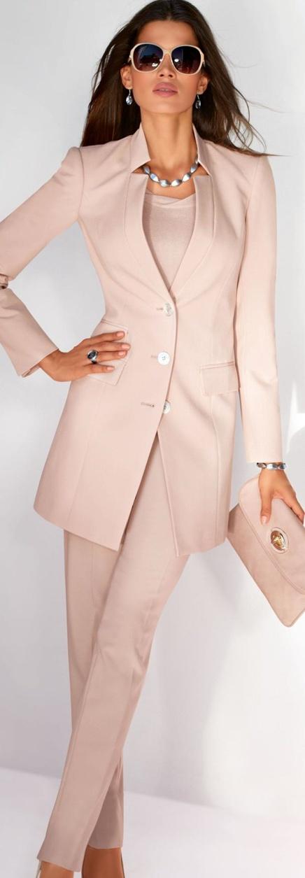 Clasico en palo de rosa