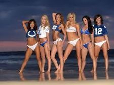 New Year Exclusive+++NFL HD Video==++Bengals vs Colts Live Football Match Online.imgur