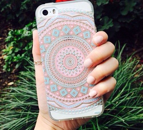 I have this case and I love it