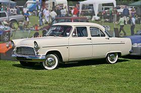 Ford Consul 204E 1956 front.jpg