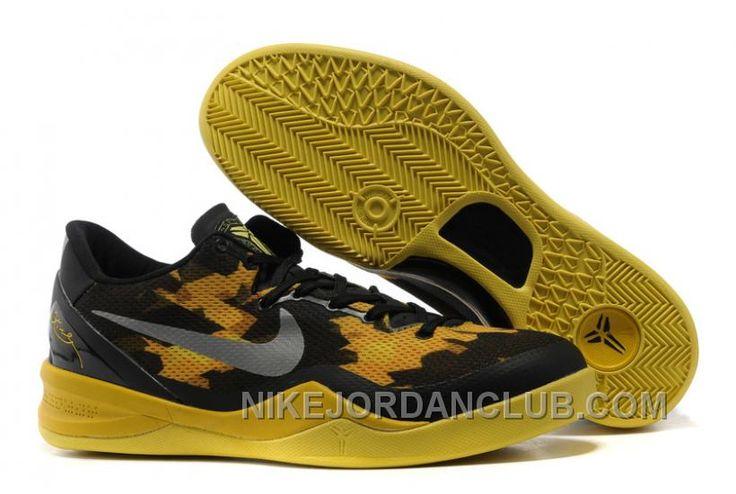 http://www.nikejordanclub.com/854215537-nike-zoom-kobe-8-shoes-mesh-black-yellow-grey-bmx6b.html 854-215537 NIKE ZOOM KOBE 8 SHOES MESH BLACK YELLOW GREY BMX6B Only $80.00 , Free Shipping!