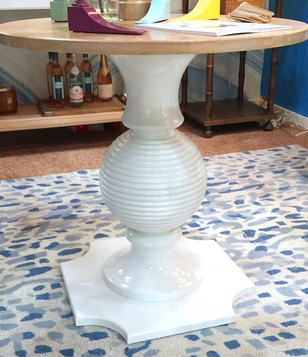 Best 25 Capstan Table Ideas Only On Pinterest Take That Everything Changes Will Fletcher And