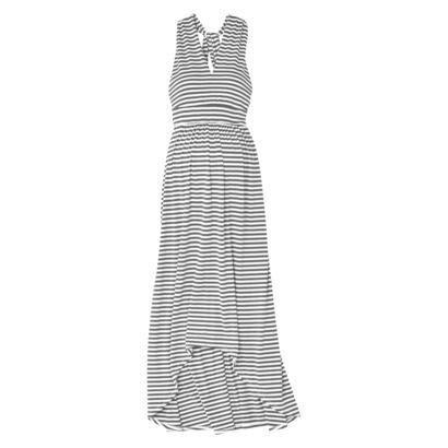 Merona® Maternity Sleeveless Halter Maxi Dress - Assorted Colors