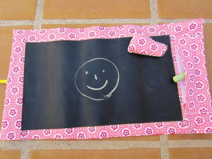 Las 25 mejores ideas sobre tela de pizarra en pinterest - Tela asfaltica de pizarra ...