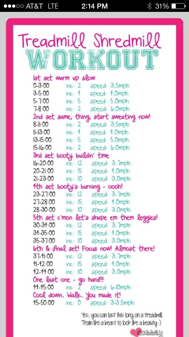 10-Minute Arm Workout Video-now if my treadmill only had an incline over 10!! Check out the website to see more