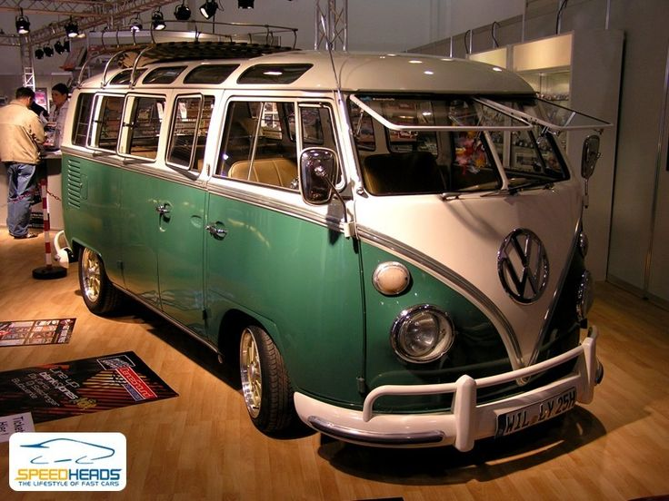 1960s vw bus for sale 1960 vw samba t1 twentythree. Black Bedroom Furniture Sets. Home Design Ideas