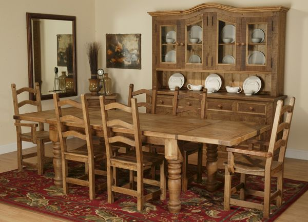jodhpurtrends Reclaimed Furniture, Natural Wood Furniture, Recycled Wood  Furniture
