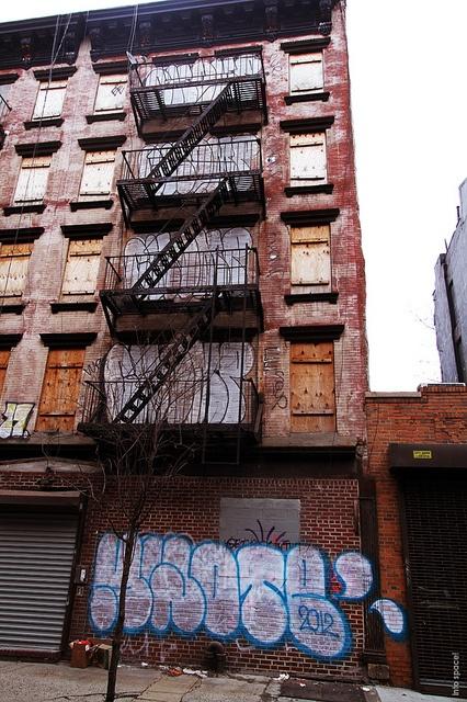 #urban #streetart