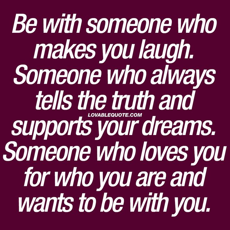 Quotes About Loving Someone Forever Daily Motivational Quotes