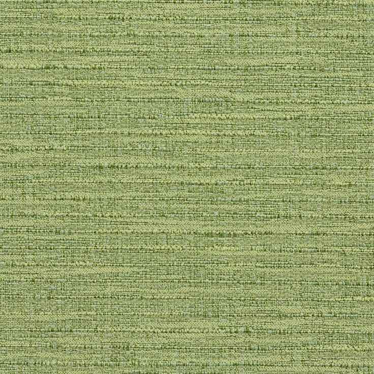 The K4050 upholstery fabric by KOVI Fabrics features Plain or Solid pattern and Dark Green, Light Geen as its colors. It is a Damask or Jacquard, Linen or Silk-Looks, Tweed type of upholstery fabric and it is made of 59% cotton, 41% polyester material. It is rated Exceeds 25,000 Double Rubs (Heavy Duty) which makes this upholstery fabric ideal for residential, commercial and hospitality upholstery projects. This upholstery fabric is 54 inches wide and is sold by the yard in 0.25 yard…