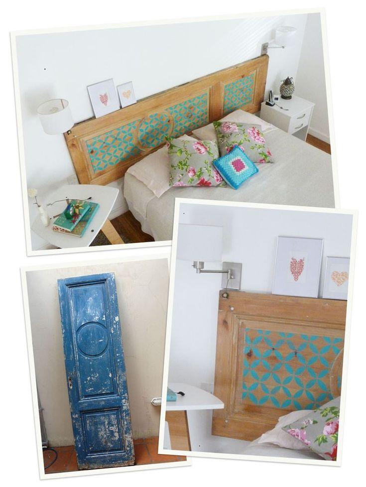 Dorm Room Headboards Diy Workzilla Co