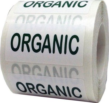 """Researchers at the Bavarian Health and Food Safety Authority in Oberschleissheim, Germany have found a way to use nuclear magnetic resonance spectroscopy to answer the question """"Is it really organic?""""  http://bitesfoodnews.blogspot.com/2014/08/is-it-really-organic.html"""