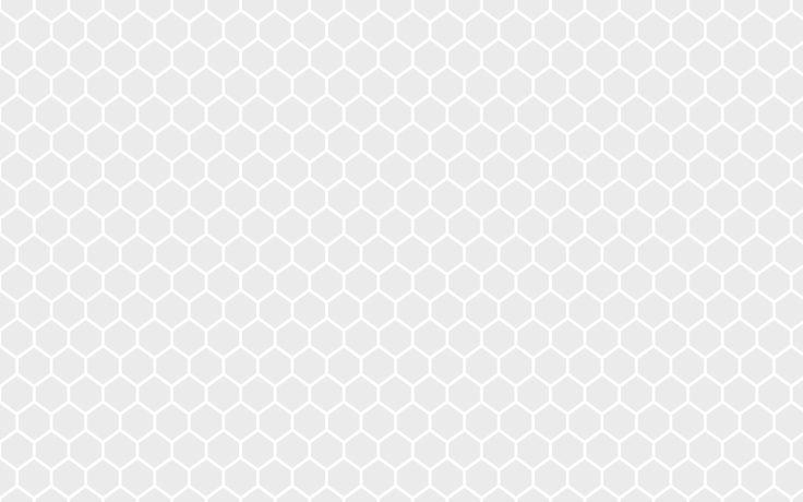 Technology Management Image: Patterns - Google Search