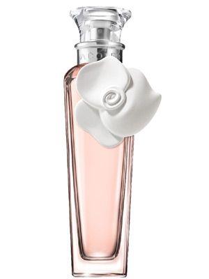 Agua Fresca de Rosas Blancas Adolfo Dominguez for women