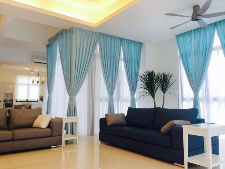 Curtains Design In Dubai For Your Living Room Home Bed Room Office In Dubai Part 88