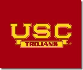 #College Tours: Where to Eat Near #USC