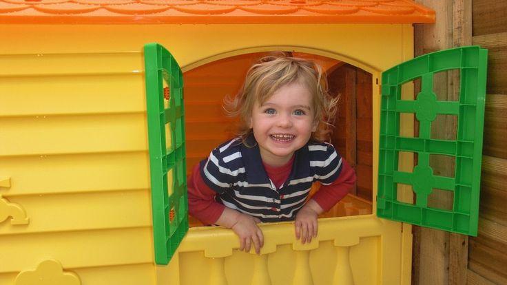 Gartenhaus Kinderspielhaus - Alle Wichtigen Informationen zu Gartenhaus ...