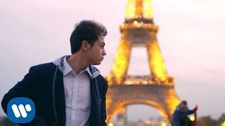 Benji & Fede - YouTube